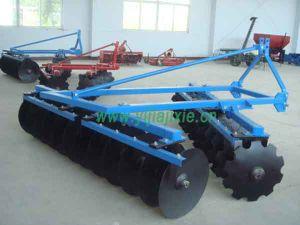 Agricultural Machinery Disc Harrow (1BQX-2.2)