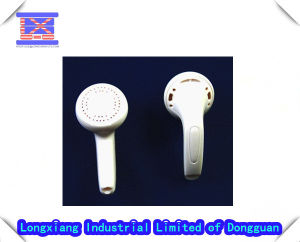 Top Quality Precision PP, PC, ABS Plastic Injection Mould for Headset pictures & photos