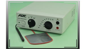 Art-E1 Electrosurgery Unit 110V, 220V pictures & photos