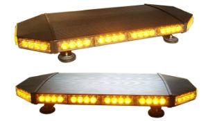 10-30V Super Popular LED Police Light Bar pictures & photos