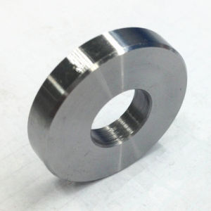 CNC Turning Machining Parts for German Market Mercedes-Benz Auto Parts pictures & photos