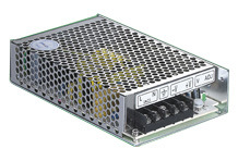 70W Single Output Switching Power Supply (HS-70) pictures & photos