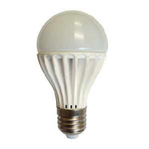 LED Bulbs-LED Ceramic Bulbs-LED A60/A50 Bulbs
