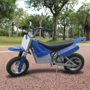 Marshell Battery Operated Moped Scooter for Child (DX250) pictures & photos