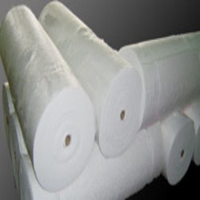 Nonwoven Needled High Silica Mat for Thermal Insulation pictures & photos