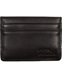 PU PVC Leather Card Wallet Holder pictures & photos