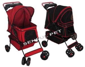 Pet Stroller (SDS1203)