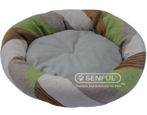 Pet Bed (SBH5349)