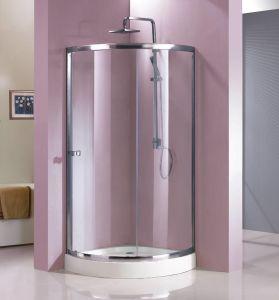 Quadrant Shower Enclosure (HR229C) pictures & photos