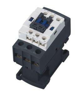 Contactor (LC1-D)