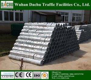 Road Safety Barrier Block-out pictures & photos
