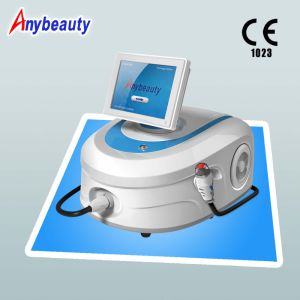 The New Arrival Portable Fractional RF for Wrinkle Removal