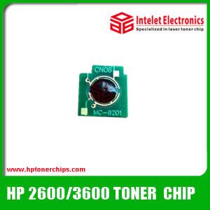 Asic Universal Toner Chip for HP1600/2600/3600/4700 Laser Printer Cartridge