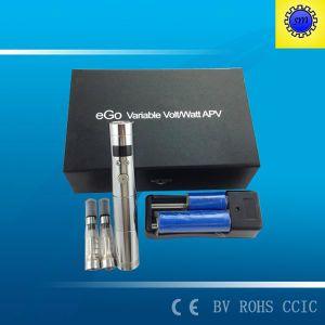 E Cigarette Kit Vamo Mod, Vamo Starter Kit, Vamo Kit