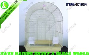 High Quality Bird Cage with Haierc Best Design (1934)