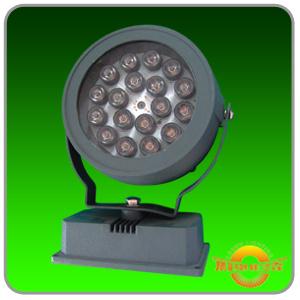 LED Floodlight (18W)