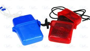 Travel Waterproof Box (VS-WPB006)