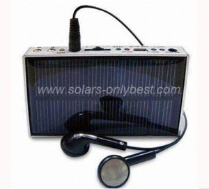Soalr Mobile Charger (OB-C3007)