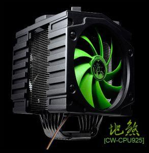 Intel CPU Cooler pictures & photos