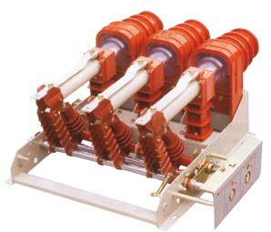 Load Break Switch Indoor/LBS/24kV/630A/FN12-12/IEC60265
