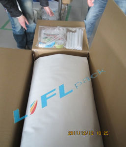 14~24kl Flexibags for Palm Oil
