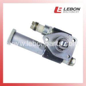PC200-6 6D102 Fuel Pump 105220-5960 for Komatsu