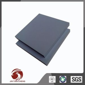 Plastic CPVC /PVC Sheet pictures & photos