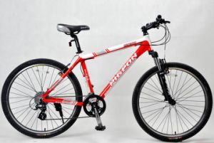 Lighter Weight Mountain Bicycle (FP-MTB-A026) pictures & photos