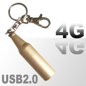 USB Flash Disk (HFD050)