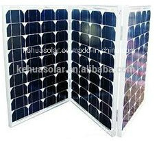 Kehua 120W Portable Solar Kits