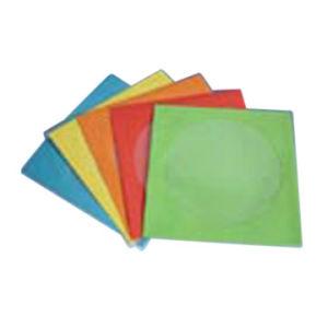 CD Paper Envelope (CE-484)