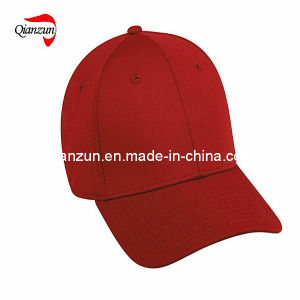 Custom Blank Baseball Caps and Hats pictures & photos