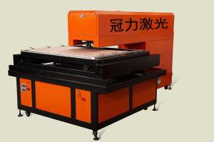 Die Board Laser Cutting Machine (GL-1512)