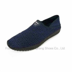 Men Fashion Sports Shoes (JP-SP-03)