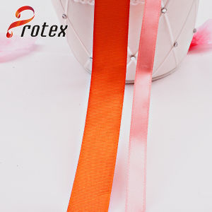 Garment Ribbon pictures & photos