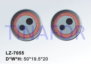 Belt Tensioner Pulley for Daihatsu 13505-87201 VKM77501 CR5103