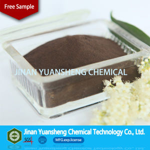 Dust Control Additive Sodium Lignosulphonate Sale for India pictures & photos