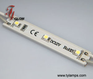 3528 SMD LED Module (TY-M33G6612X)