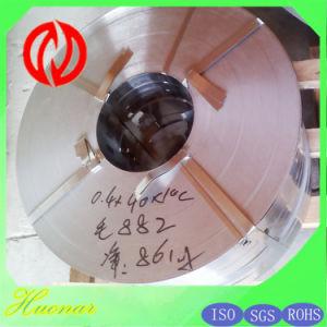 Magnesium Plate Manufacturer Az31b Az61A Az91d pictures & photos