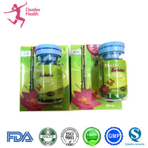 Meizi Evolution Herbal Extract Weight Loss Slimming Capsule pictures & photos