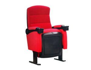 Auditorium Chair (FECMP01) pictures & photos