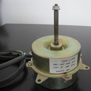 Ydk 40-6 AC Motor for Air Conditioner pictures & photos