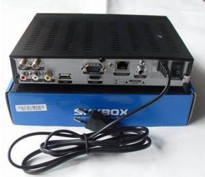 Skybox S10 HD