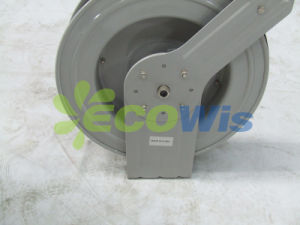 Retractable Air Hose Flow Roll Reel China Manufacturer pictures & photos