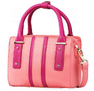 Designer Handbags Shoulder Bag (LDO-15284) pictures & photos