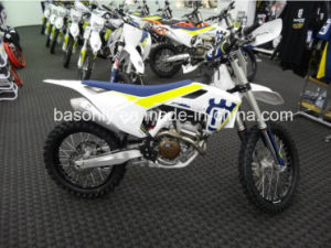 2017 Husqvarnas FC 250 Dirt Bike pictures & photos