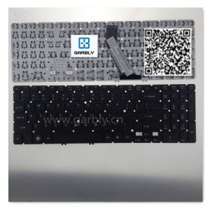 New and Original Keyboard for Acer V5-571 Us pictures & photos