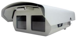 Outdoor Security CCTV Camea Enclosure pictures & photos