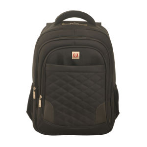 Backpack for 15.6 Inch Laptop with High Quality (SB6431) pictures & photos