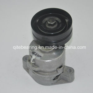 Vkm35008 Belt Tensioner for Opel Qt-6300 pictures & photos